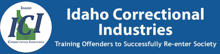 Idaho Correctional Industries