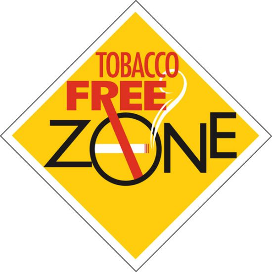 signs-tabacoo-free